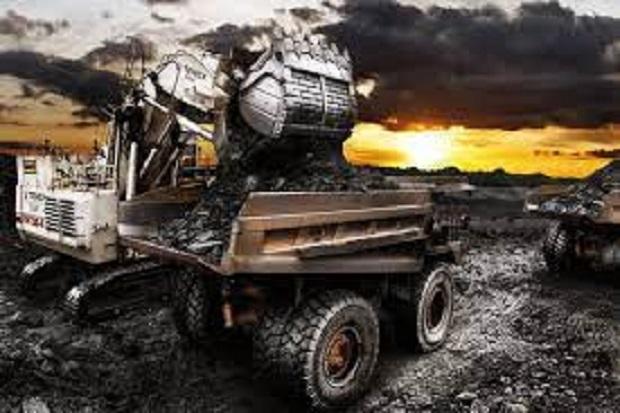 Permintaan China Kian Panas, Harga Batu Bara Acuan Tembus USD150 per Ton