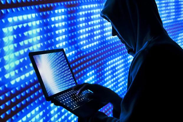Kejahatan Digital Marak, BI dan Perbankan Tekankan Kewaspadaan