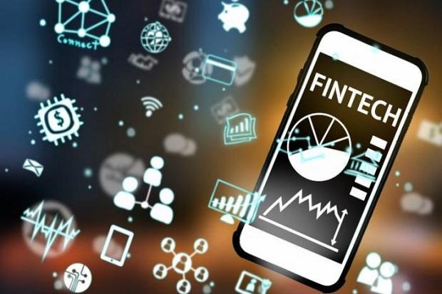 Siapkan Dana Rp89 Miliar, Perusahaan Singapura Ini Siap Ramaikan Pasar Fintech RI