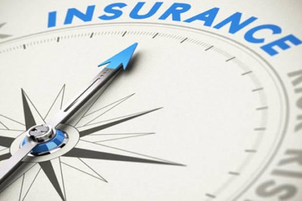 BCA-AIA Tawarkan Proteksi Kesehatan Hingga Limit Rp65 Miliar