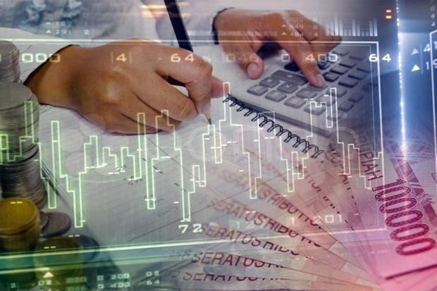 Penerbitan Obligasi Korporasi Rp61,1 Triliun Didominasi untuk Bayar Utang