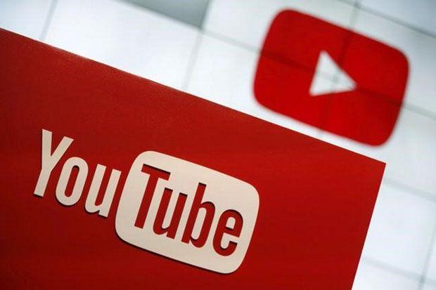 Begini Cara Menghitung Pendapatan dari AdSense YouTube