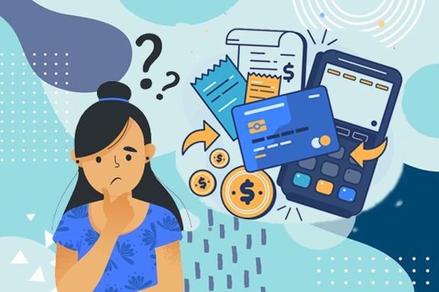 Cara Menutup Kartu Kredit Sebelum Tagihan Bengkak