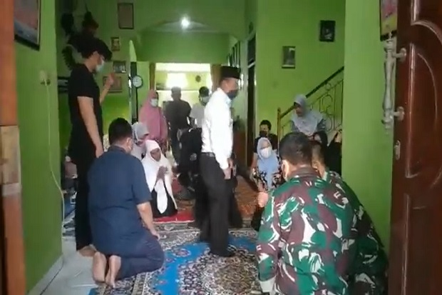Pilot Pesawat Rimbun Air yang Jatuh di Intan Jaya Papua Supel dan Rajin Sedekah