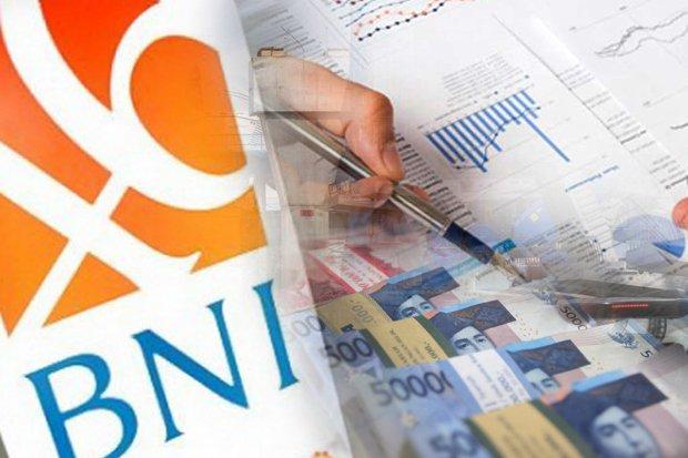 BNI Perkuat Bisnis Transactional Banking