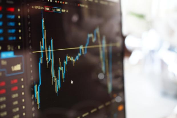 Cara Trading Forex untuk Pemula