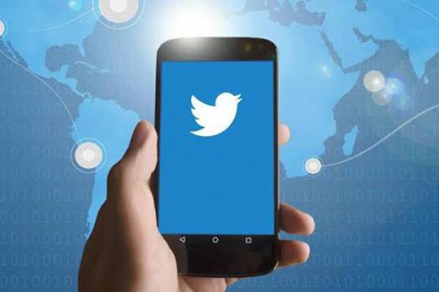 6 Tren Percakapan Twitter di Indonesia Selama 3 Tahun Terakhir, Apa Saja?