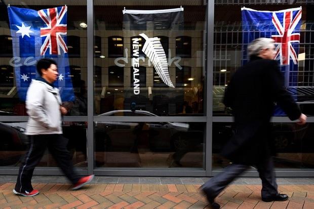 Sukses Terapkan Pembatasan, Ekonomi Selandia Baru Tumbuh 2,8% di Kuartal II
