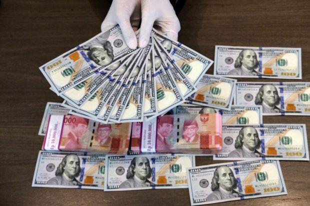 Raih Pendanaan Seri E USD2,3 Miliar, MPL Ekspansi ke AS