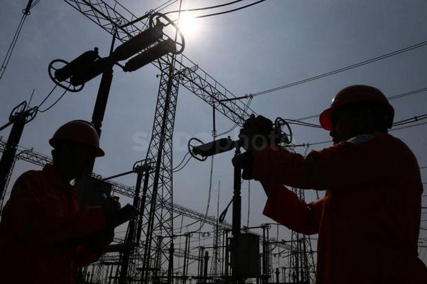 PLN Siap Suplai Listrik tanpa Kedip ke Pabrik Baterai Kendaraan Listrik