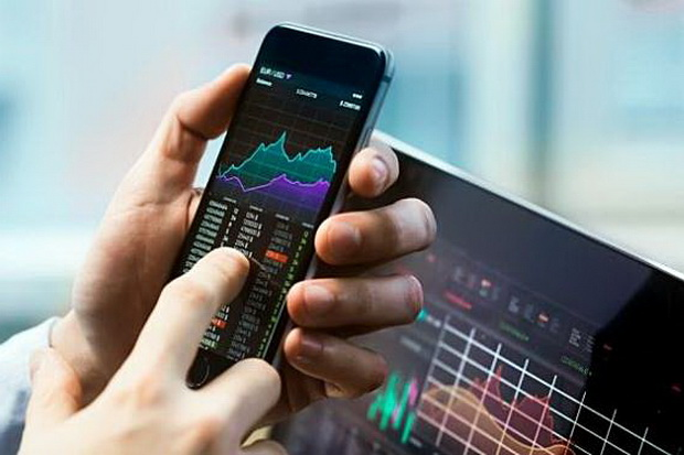 Waspada Investasi Bodong Berkedok Forex Trading, Begini Modusnya