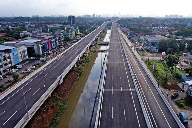 Transformasi Bisnis, Waskita Tak Lagi Jadi Pemain Utama Bisnis Jalan Tol