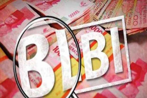 Satgas BLBI Sita Rp110,16 Miliar Harta Obligor Kaharudin Ongko