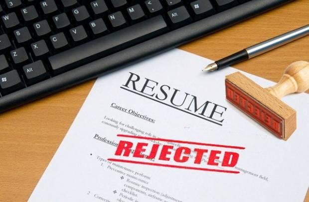 4 Rekomendasi Website untuk Bikin CV Menarik dan Berkualitas