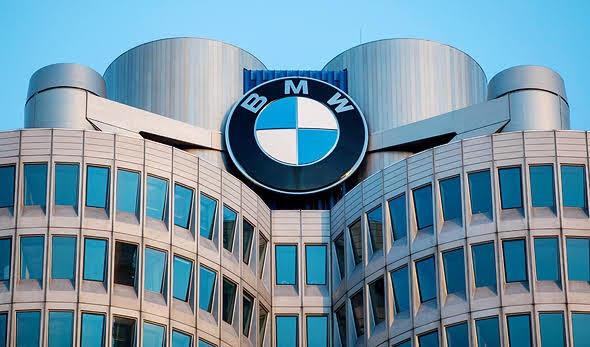BMW dan Daimler Digugat Aktivis, Dituduh Menolak Penurunan Emisi
