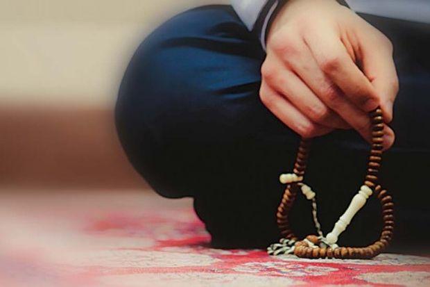 6 Macam Orang yang Bahagia Menurut Al-Qur'an