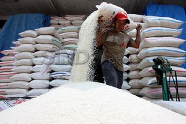 Belanja Makanan Asia Bakal Lampaui USD8 Triliun di 2030