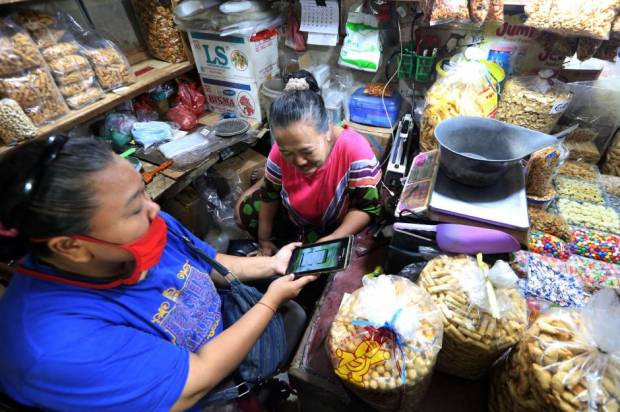Pentingnya Digitalisasi Pencatatan Keuangan untuk Naikkan Kelas UMKM