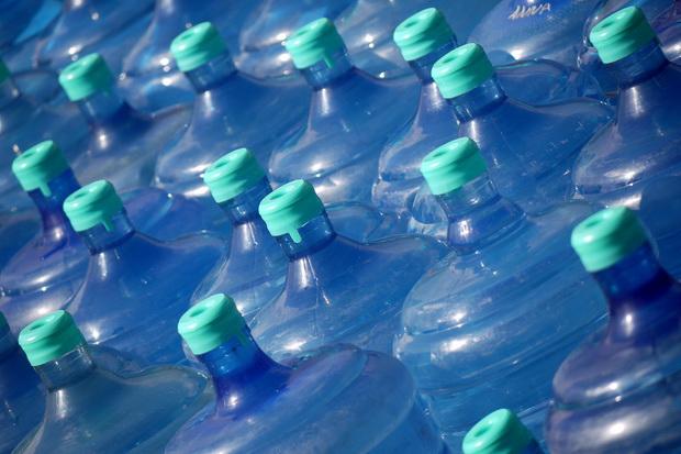 Narasi Negatif Soal BPA Jangan Sampai Ganggu Sektor Industri