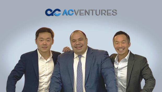 Perusahaan Investasi Global Capria Ventures Siap Bangun Ekosistem Startup Indonesia