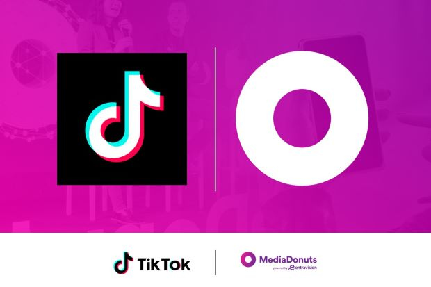 Gandeng MediaDonuts, TikTok Serius Garap Pasar Iklan Digital di ASEAN