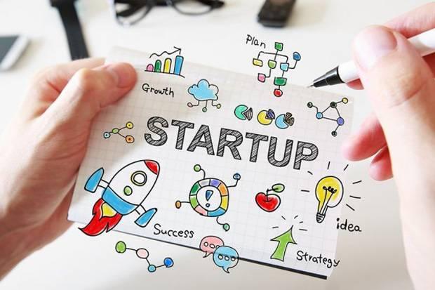 Erick Thohir Lecut Startup Lokal Karya Anak Muda Jadi Unicorn Baru