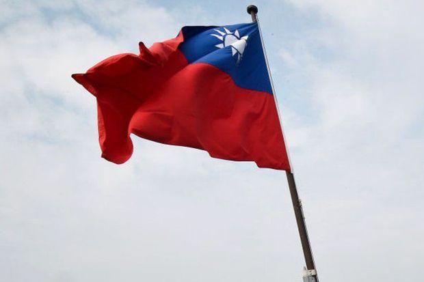 Taiwan dan China Balapan Masuk Pakta Perjanjian Dagang Bebas Asia Pasifik