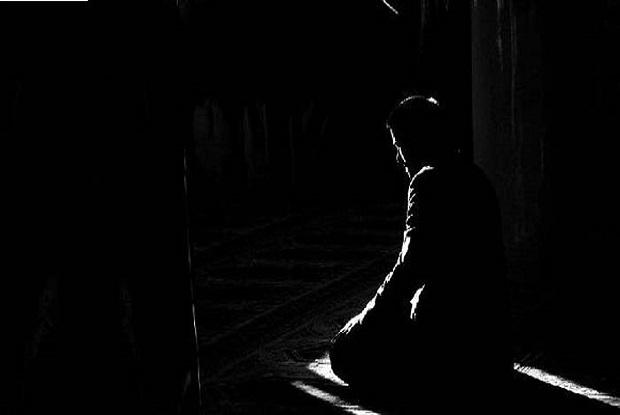 Doa Setelah Shalat Istikharah Lengkap dengan Artinya