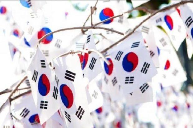 Phinisi Point Hadirkan Festival Spesial Bagi Pencinta Korea