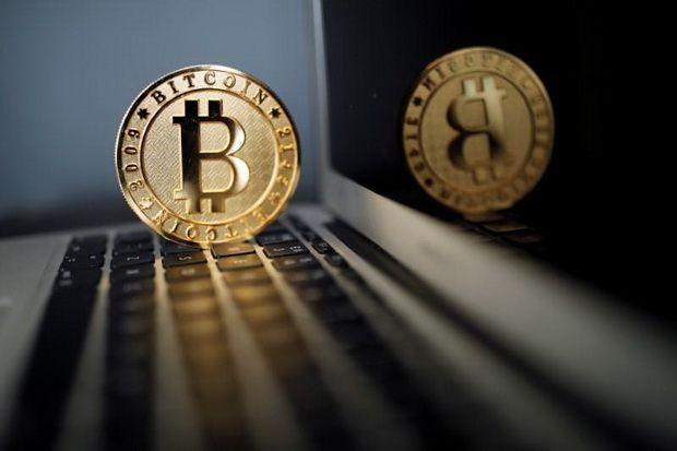 Pakar Kripto Bilang Sekarang Saatnya Beli Bitcoin, Ada Apa Nih?