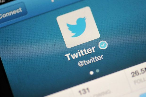 Pengguna Twitter Kini Bisa Kirim dan Menerima Bitcoin