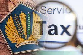 Penerimaan Pajak dan Bea Cukai Meningkat hingga Agustus, Indikasi Ekonomi Membaik?