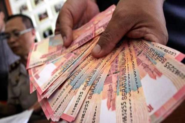 Setelah Salurkan Rp4,9 Triliun, BLT Subsidi Gaji Dievaluasi