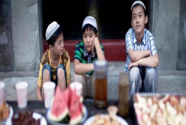 5 Hal yang Perlu Diajarkan Kepada Anak