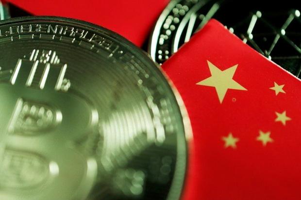 Tegas! China Larang Semua Transaksi Mata Uang Kripto, Termasuk Bitcoin