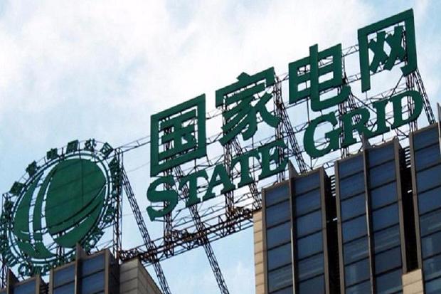Ajib! Pendapatan 500 Perusahaan China 13 Kali PDB Indonesia