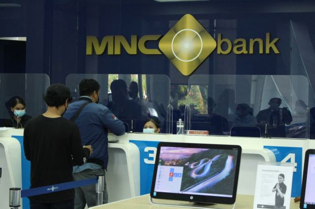 BABP Selamat! Ibunda Raffi Ahmad Menang Lagi Hadiah Tabungan Dahsyat MNC Bank (BABP), Ini Caranya!
