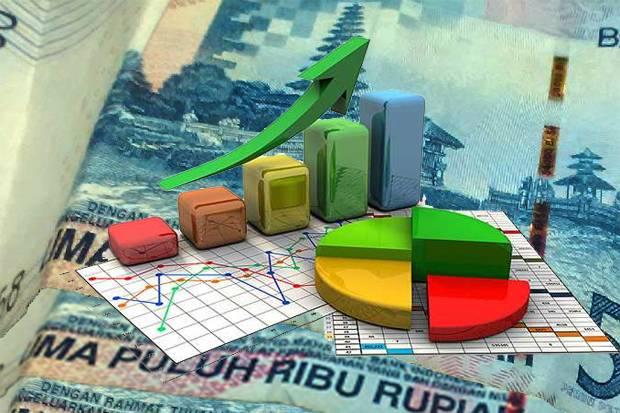 Perluas Akses Pasar, Gernas BBI Dorong Pemerataan Ekonomi