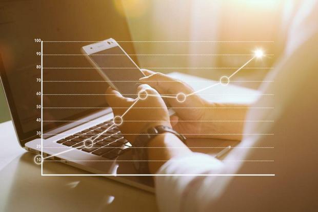 TRIM Menangkap Peluang Saham Teknologi, TRIM Kapital Plus Alokasikan 20%
