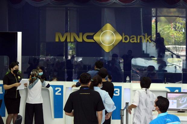 BABP Buka Rekening Sekarang, Nabung Aman & Berlimpah Hadiah di Pesta7 MNC Bank (BABP)! | Halaman 2