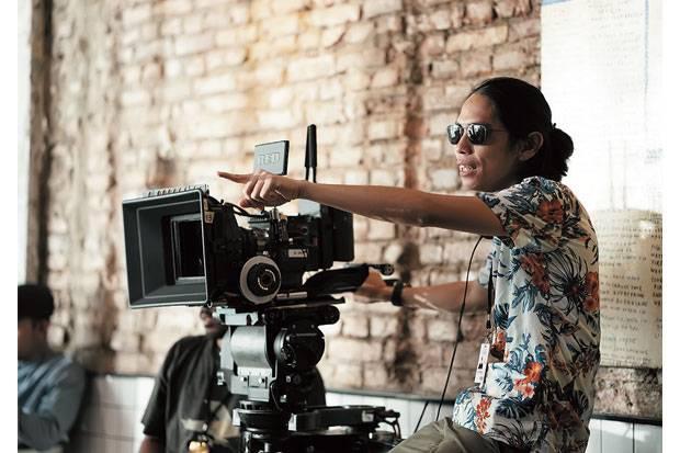 Rumah Produksi Film Bisa Dapat Bantuan Rp1,5 Miliar, Begini Caranya