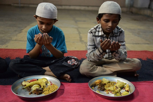 Parenting Islami : Menanamkan Kejujuran Pada Anak