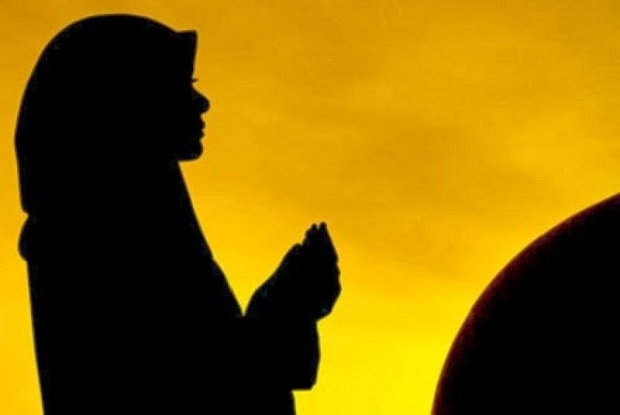 Ummu Salamah : Periwayat Hadis Terbanyak dan Pencetus Seruan Jihad bagi Perempuan