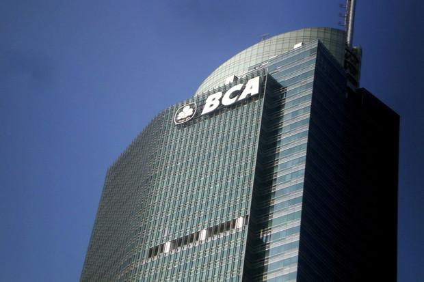 Harga Terjangkau Usai Stock Split, Saham BBCA Diramal Makin Ngacir