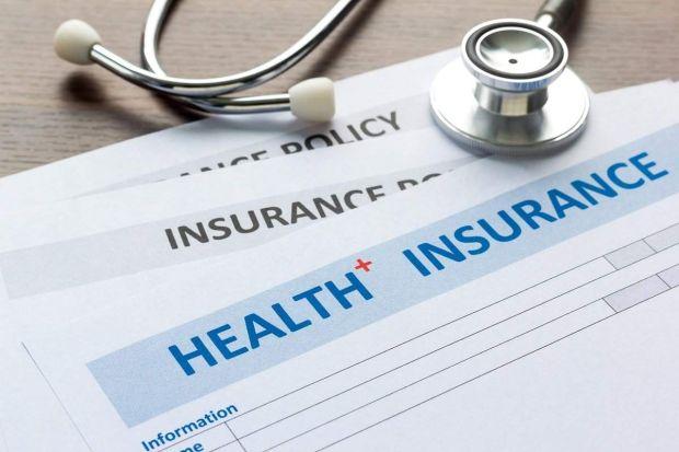 Pre-Existing Condition Bisa Batalkan Klaim Asuransi, Simak Penjelasannya