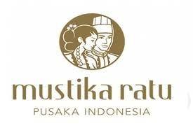 MRAT Gandeng Pos Indonesia Bidik Kalangan Milenial