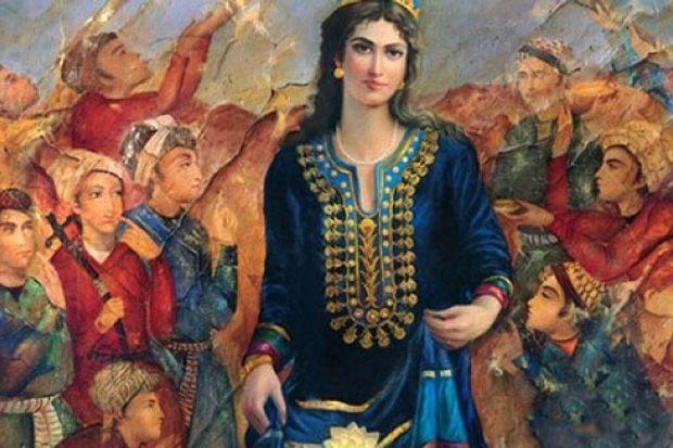 Khaizuran, Perempuan Pelopor Peringatan Maulid Nabi dalam Pusaran Politik Berdarah