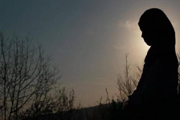 Anjuran Bertaubat Sebelum Tidur, Karena Kematian Selalu Datang Tak Terduga