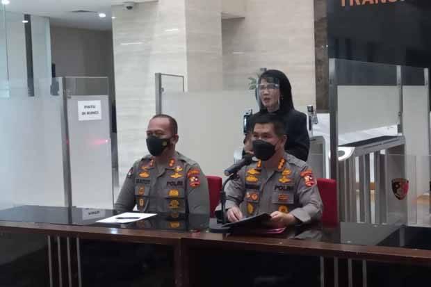 Polri Buka Kembali Penyelidikan Kasus Dugaan Pencabulan 3 Anak di Luwu Timur