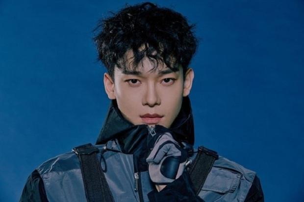 Merasa Dikhianati, Para Penggemar Minta Chen Tinggalkan EXO